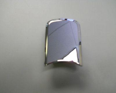 Nissan Infiniti 2003-2011 Outer Door Handle Escutcheon Rh Or Rear No Hole