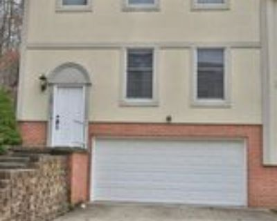 107 Cadet Ct, Morgantown, WV 26508 2 Bedroom Apartment