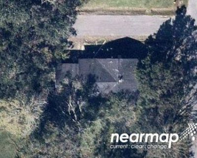 Foreclosure Property in Rayne, LA 70578 - 6th St