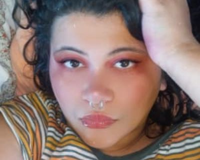 Jade, 20 years, Other - Looking in: Pomona Los Angeles County CA