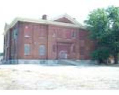 Louisville, Development Land Near U of L Sells to the