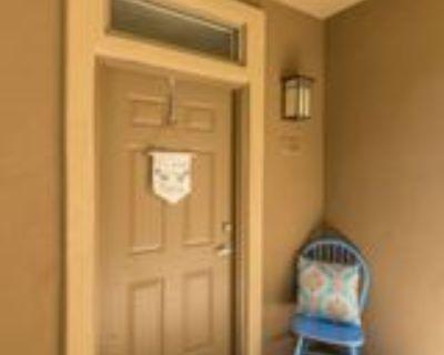 20100 N 78th Pl #1038, Scottsdale, AZ 85255 2 Bedroom Condo