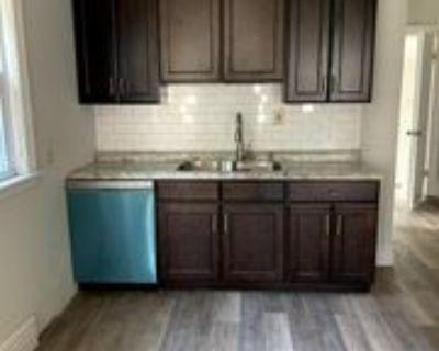 272 Parkdale Ave #2UPPER, Buffalo, NY 14213 4 Bedroom Apartment