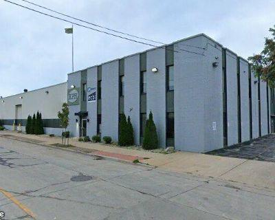 Walker's Point Warehouse