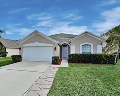 13118 Heming Way, Orlando, FL 32825 3 Bedroom House