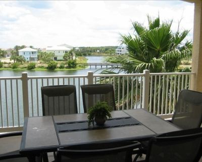OWNER OPERATED / 5 STAR REVIEWS 3 Bedroom/2 Bath - Palm Coast