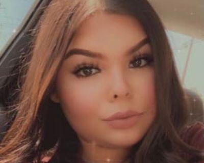 Jannelle, 19 years, Female - Looking in: South El Monte Los Angeles County CA