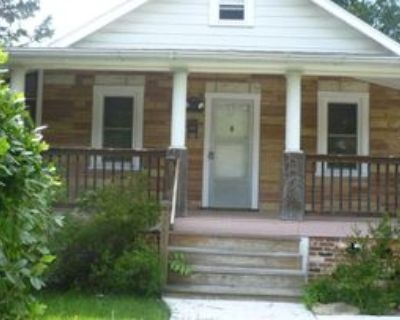 5308 Taylor Rd, Riverdale Park, MD 20737 3 Bedroom House