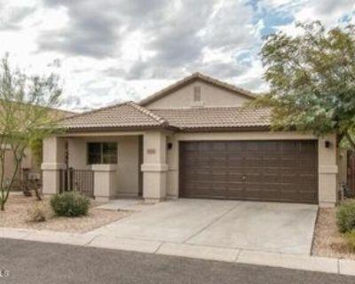 34006 N 44th Pl, Phoenix, AZ 85331 4 Bedroom House