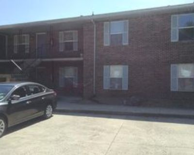 1838 Kendall Ln #1838-18, Shively, KY 40216 2 Bedroom Apartment