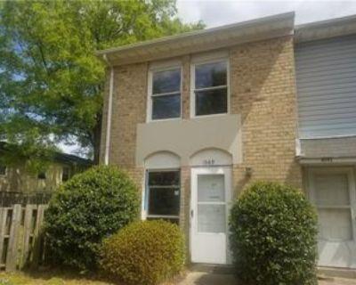 1649 Darren Cir, Portsmouth, VA 23701 2 Bedroom Condo