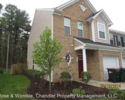 125 Brock St, Yorktown, VA 23690 3 Bedroom House