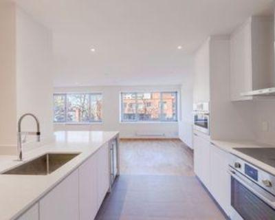 3468 Rue Drummond, Montr al, QC H3G 1Y4 3 Bedroom Apartment