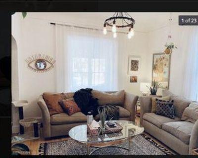 1095 12th Ave Se #2, Minneapolis, MN 55414 2 Bedroom Apartment