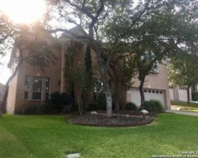 25918 Laurel Gln, San Antonio, TX 78260 5 Bedroom House
