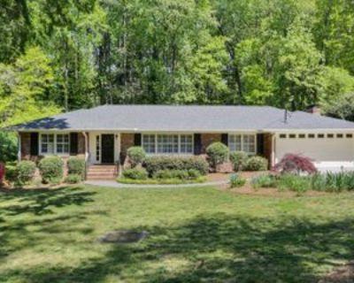 4379 Tree Haven Dr Ne, Atlanta, GA 30342 3 Bedroom House