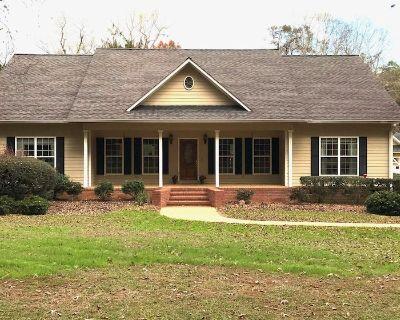 Craigslist - Rentals Classifieds in Thomasville, Georgia ...