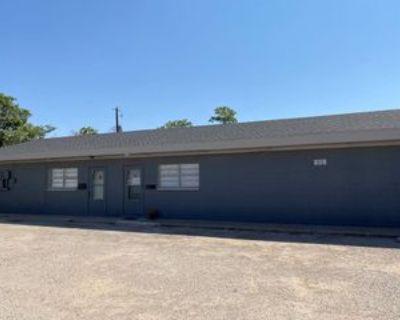 500 E Louisiana Ave, Midland, TX 79701 1 Bedroom Apartment