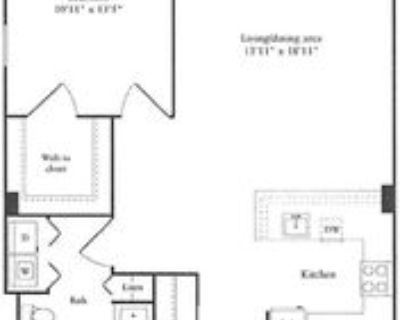 30 Cambridgepark Dr #3116, Cambridge, MA 02140 1 Bedroom Apartment