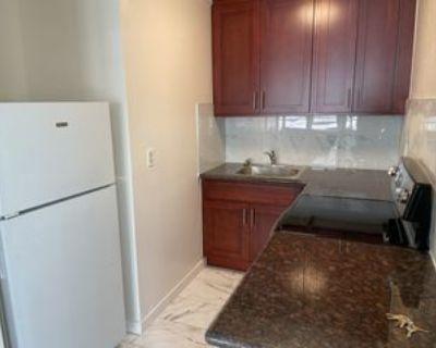 370 23rd Avenue #3, San Francisco, CA 94121 1 Bedroom Apartment