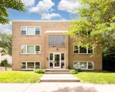 117 W 34th St #1, Minneapolis, MN 55408 1 Bedroom Condo