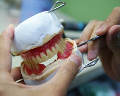 Dentistry At Affordable Prices In Little rock, AR