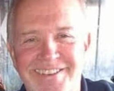 JEFFREY, 66 years, Male - Looking in: Phoenix Maricopa County AZ