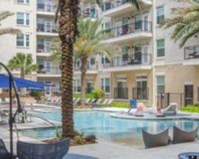 3130 W Loop S, Houston, TX 77027 1 Bedroom Apartment