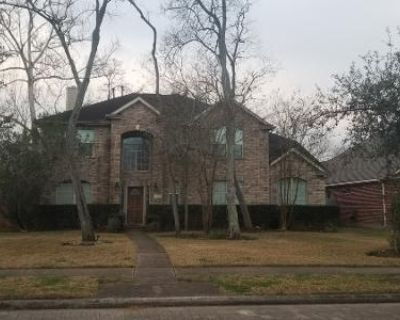 5 Bed 3 Bath Preforeclosure Property in Missouri City, TX 77459 - Shipmans Landing Dr