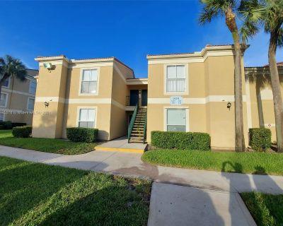 899 Riverside Dr  Unit: 610 Coral Springs FL 33071