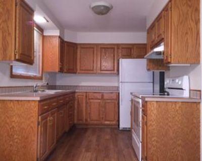 309 N Park St, Roberts, WI 54023 2 Bedroom House