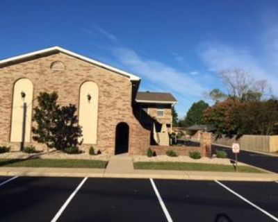 3521 Janell Rd #3521-7, Shively, KY 40216 2 Bedroom Apartment