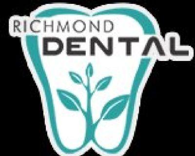 Richmond Dental - Calgary, AB T3E 7C4