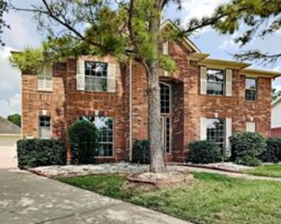 15826 Spring Trl, Houston, TX 77095 5 Bedroom Apartment