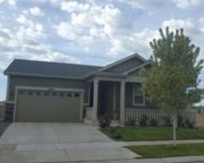 10405 Yosemite Street, Henderson, CO 80640 2 Bedroom House