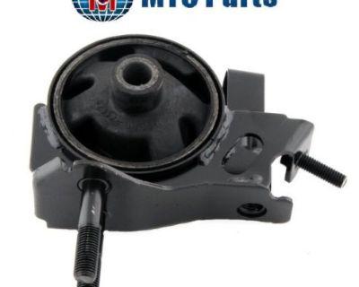 New Rear Engine Mount Mtc 12371-74420 Fits Toyota Celica 94-99