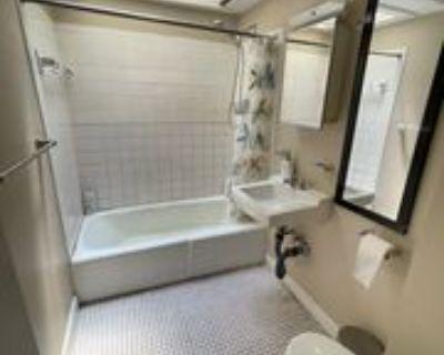 27 Ridgeway Ln #5, Boston, MA 02114 2 Bedroom Apartment