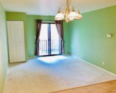 12765 W Hampton Ave #216, Butler, WI 53007 2 Bedroom Condo