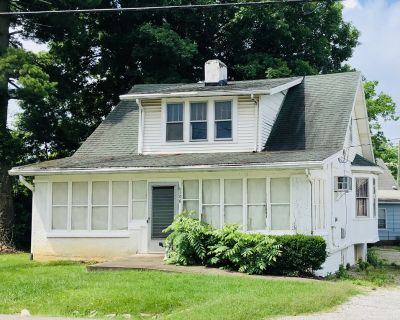 Crestwood Office Opportunity