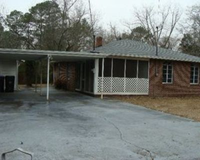 2145 Sibley Rd, Augusta, GA 30909 2 Bedroom House