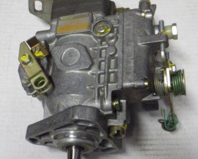 NOS 068130109MV Diesel Injection Pump MK1