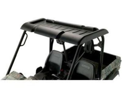 Yamaha Rhino Hard Top Roof Brand New Free Shipping!!!!!