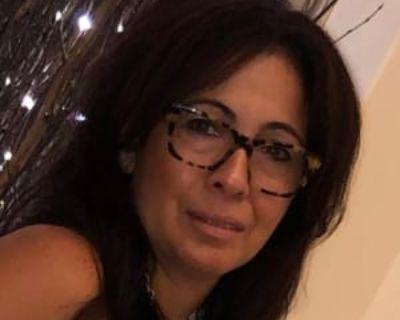 sandra, 54 years, Female - Looking in: Kissimmee FL
