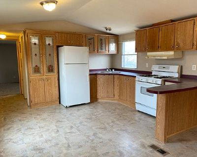 House for Rent in Sun Valley, Nevada, Ref# 201840781
