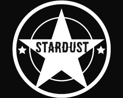 Stardust West Bottoms Pre War Glass, German Porcelain, Ironstone & Decor