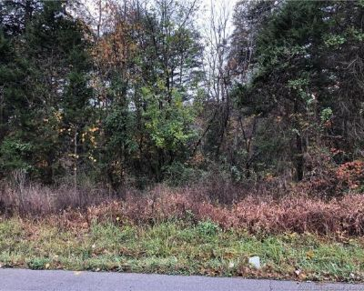 Plot For Sale In Charlestown, Indiana