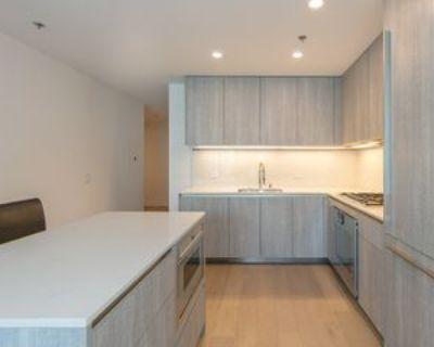 318 Main St #2C, San Francisco, CA 94105 1 Bedroom Condo