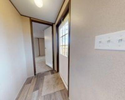 3206 East Elm Street #39, Springfield, IL 62702 4 Bedroom Apartment