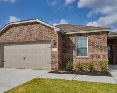 22119 Gaynor Grove Ln, Hockley, TX 77447 4 Bedroom Apartment