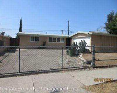 13127 Herrick Ave, Los Angeles, CA 91342 3 Bedroom House